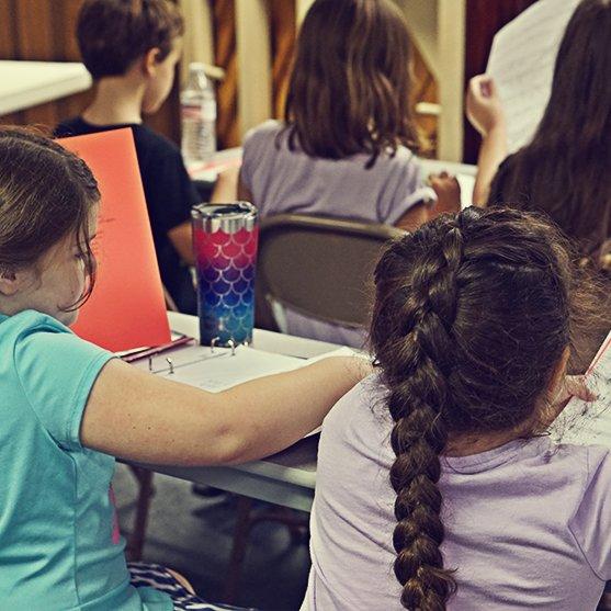 CBCA-elementary-school-kids-calss