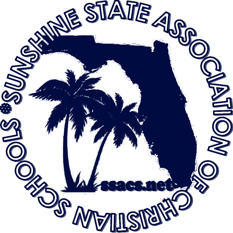 cbca-sunshine-state-association-icon