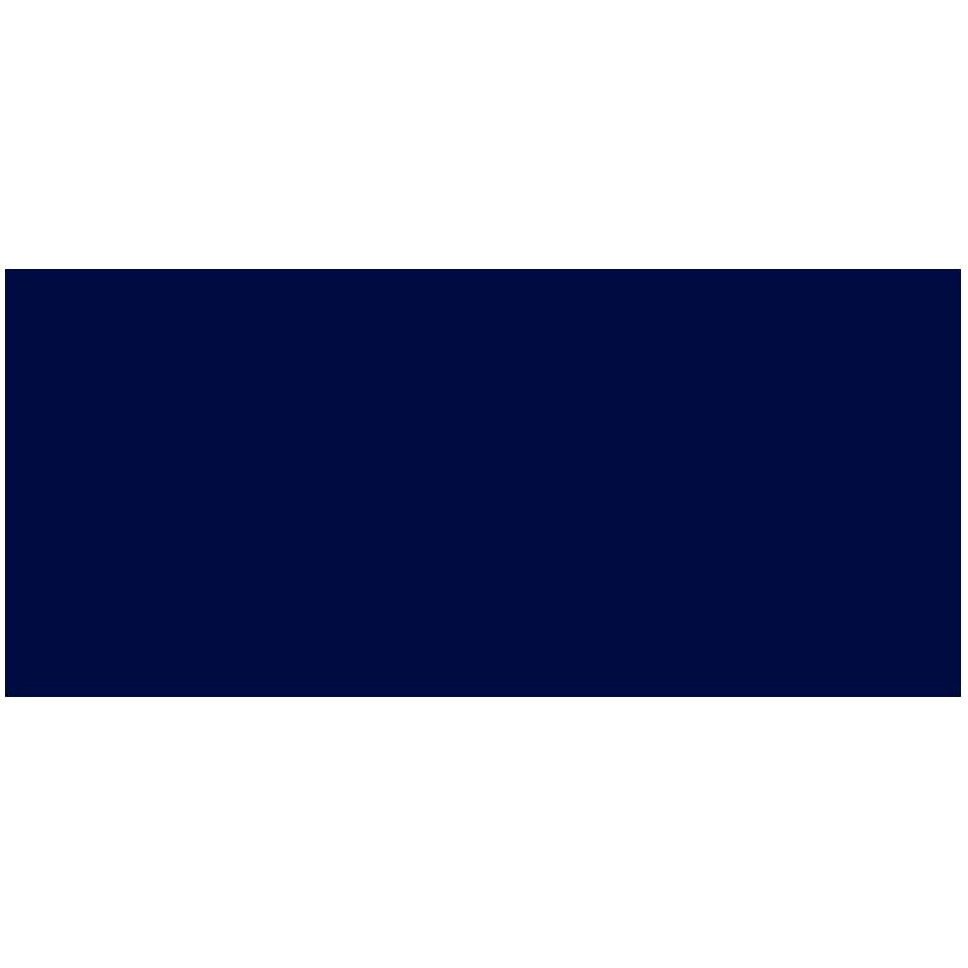cbca-fmea-icon