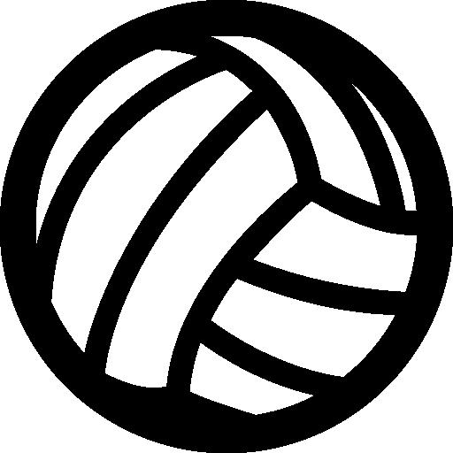 cbca-volleyball-icon-sports