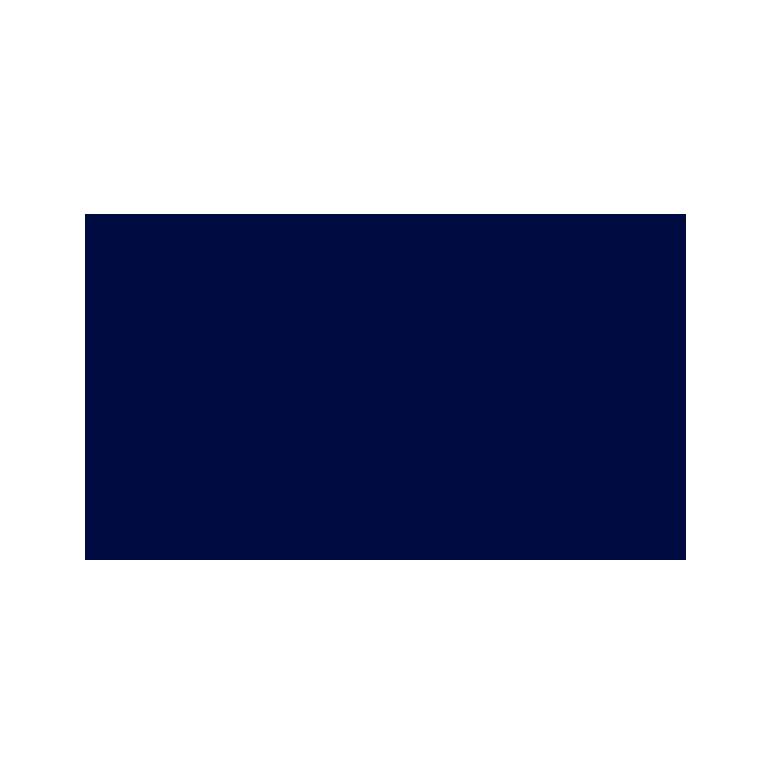 cbca-aacs-icon