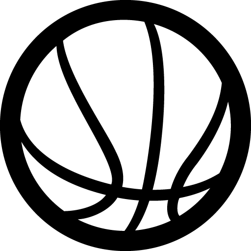 cbca-basketball-icon-sports