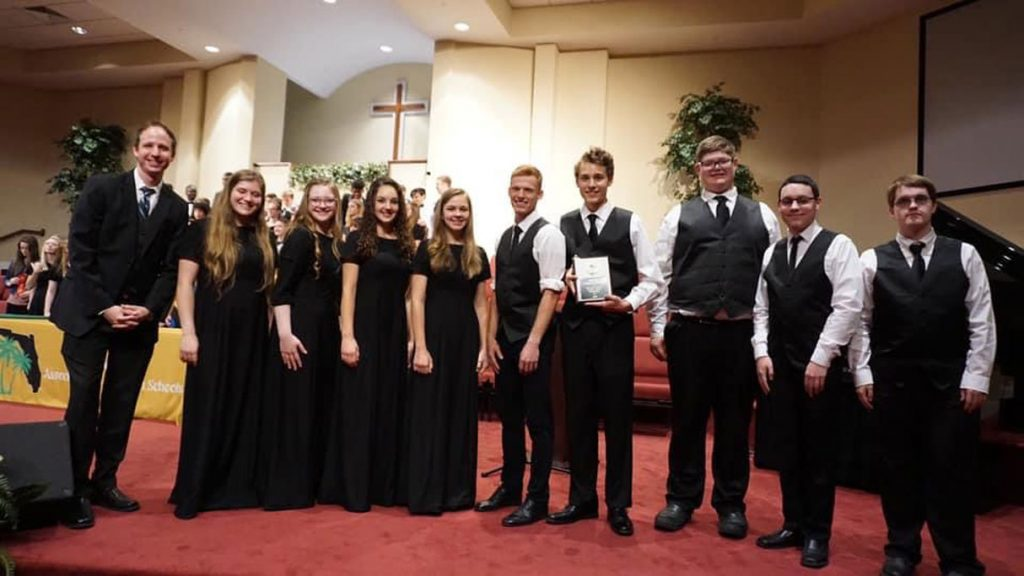 cbca-2020-choir-church-sing