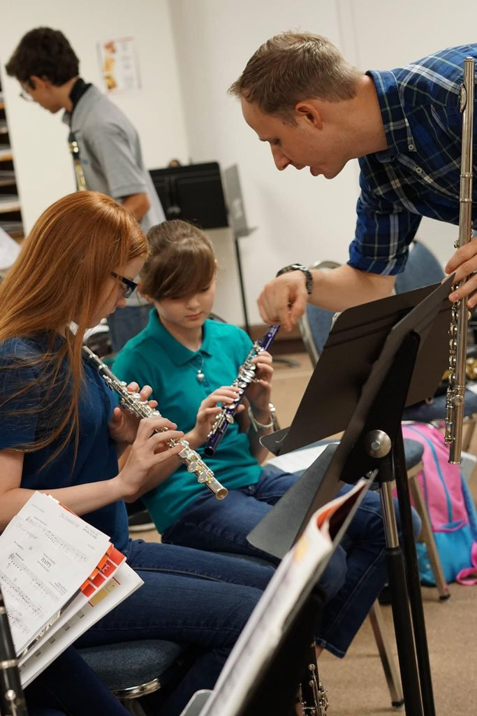 cbca-2020-band-class-flutes