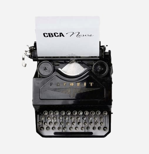 cbca-news-update-typewriter-events-image