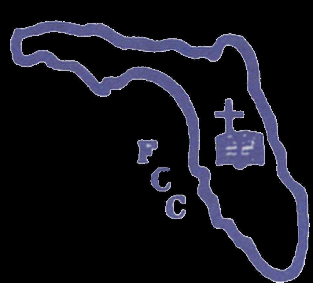 cbca-fcc-icon