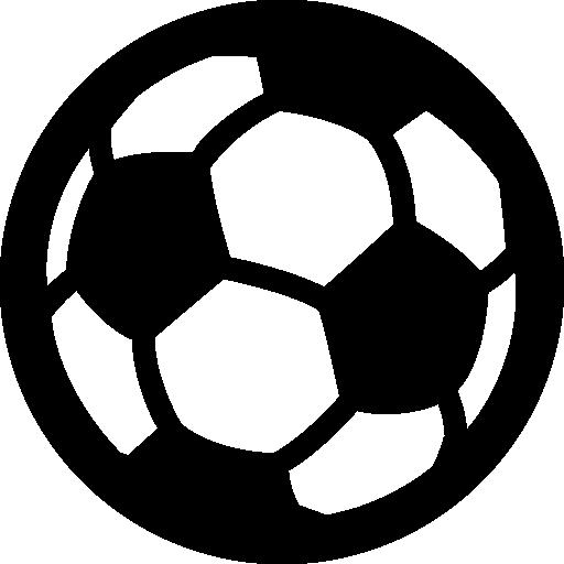 cbca-soccer-ball-icon-sports